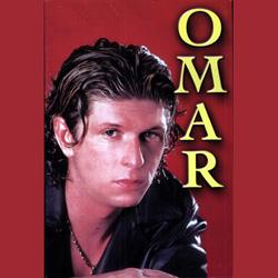 Omar Codazzi Calendario.Omar Codazzi