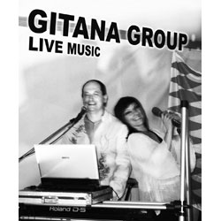 GITANA GROUP