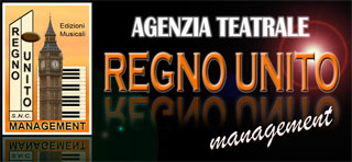 Logo Regno unito Management 2014